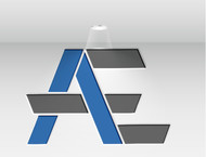 A & E Logo - Entry #221