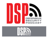 Defensive Security Podcast Logo - Entry #101