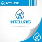 Intellirig Logo - Entry #35