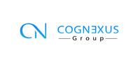 CogNexus Group Logo - Entry #25