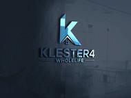 klester4wholelife Logo - Entry #432