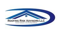 Roofing Risk Advisors LLC Logo - Entry #7