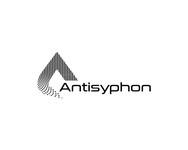 Antisyphon Logo - Entry #71