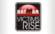 Batman Movie Aurora Colorado Logo - Entry #42