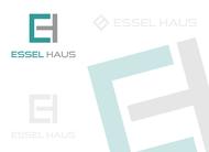 Essel Haus Logo - Entry #109