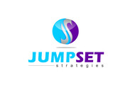Jumpset Strategies Logo - Entry #295