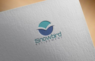Snowbird Retirement Logo - Entry #77