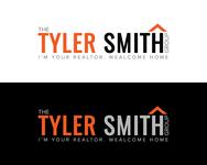 The Tyler Smith Group Logo - Entry #135