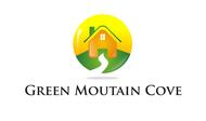 Logo design for a private country estate - Entry #47