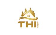 THI group Logo - Entry #331