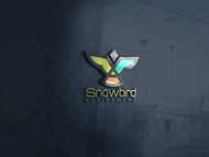 Snowbird Retirement Logo - Entry #13