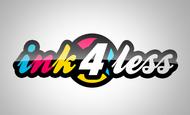 Leading online ink and toner supplier Logo - Entry #79