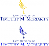 Law Office Logo - Entry #26