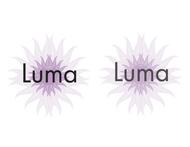 Luma Salon Logo - Entry #36