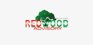 REDWOOD Logo - Entry #10