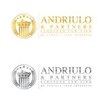 A&P - Andriulo & Partners - European law Firms Logo - Entry #19