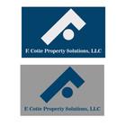 F. Cotte Property Solutions, LLC Logo - Entry #130