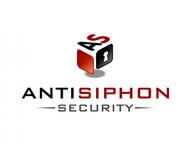 Security Company Logo - Entry #193