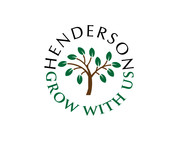 Henderson Wealth Management Logo - Entry #94