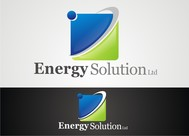 Alterternative energy solutions Logo - Entry #25