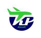 KP Aircraft Logo - Entry #167