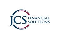 jcs financial solutions Logo - Entry #276