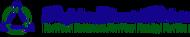 Profectus Financial Partners Logo - Entry #28