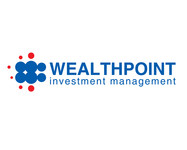 WealthPoint Investment Management Logo - Entry #95