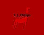 T. L. Phillips Financial Group Inc. Logo - Entry #58