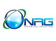 Company Logo - Entry #27