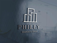 Philly Property Group Logo - Entry #21
