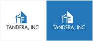 Tandera, Inc. Logo - Entry #91