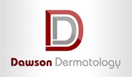 Dawson Dermatology Logo - Entry #136