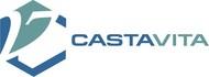 CASTA VITA Logo - Entry #83