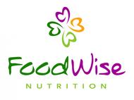 Logo for a nutrition company - Entry #86
