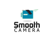 Smooth Camera Logo - Entry #75