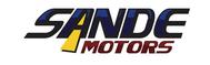 Car Dealer Logo - Entry #36