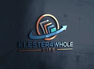 klester4wholelife Logo - Entry #57
