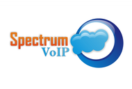 Logo and color scheme for VoIP Phone System Provider - Entry #180