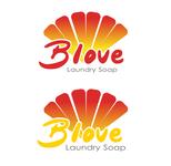 Blove Soap Logo - Entry #82