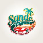Car Dealer Logo - Entry #46