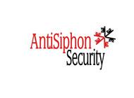 Security Company Logo - Entry #10