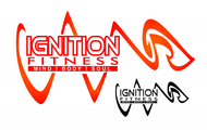 Ignition Fitness Logo - Entry #114