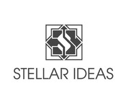 Stellar Ideas Logo - Entry #20