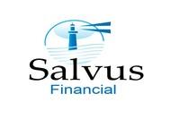 Salvus Financial Logo - Entry #124