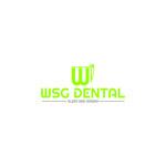 Sleep and Airway at WSG Dental Logo - Entry #582