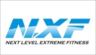 Fitness Program Logo - Entry #70
