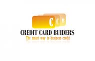 CCB Logo - Entry #24