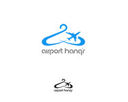 Travel Goods Product Logo - Entry #69