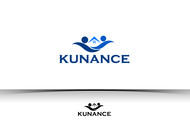 Kunance Logo - Entry #34